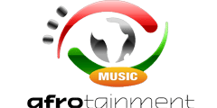 Afrotainment | International Channels from LinkUs Enterprises, LLC