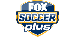 Sports TV Packages - FOX Soccer Plus - Fresno, California - LinkUs Enterprises, LLC - DISH Authorized Retailer