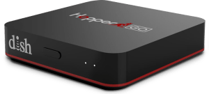 The HopperGO - On the GO DVR -  Fresno, California - LinkUs Enterprises, LLC - DISH Authorized Retailer