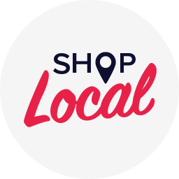 Shop Local at LinkUs Enterprises, LLC