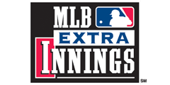 Sports TV Packages  - MLB - Fresno, California - LinkUs Enterprises, LLC - DISH Authorized Retailer