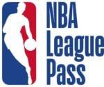 Sports TV Packages  - NBA - Fresno, California - LinkUs Enterprises, LLC - DISH Authorized Retailer
