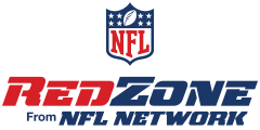 Sports TV Packages - Red Zone NFL - Fresno, California - LinkUs Enterprises, LLC - DISH Authorized Retailer