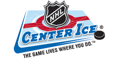 Sports TV Packages - NHL Center Ice - Fresno, California - LinkUs Enterprises, LLC - DISH Authorized Retailer