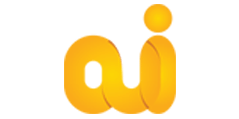 Oui | International Channels from LinkUs Enterprises, LLC