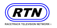Sports TV Packages - Racetrack - Fresno, California - LinkUs Enterprises, LLC - DISH Authorized Retailer