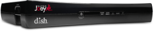 Super Joey - Satellite TV for the Whole House - Fresno, California - LinkUs Enterprises, LLC - DISH Authorized Retailer