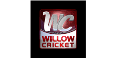 Sports TV Packages - Willow Cricket - Fresno, California - LinkUs Enterprises, LLC - DISH Authorized Retailer